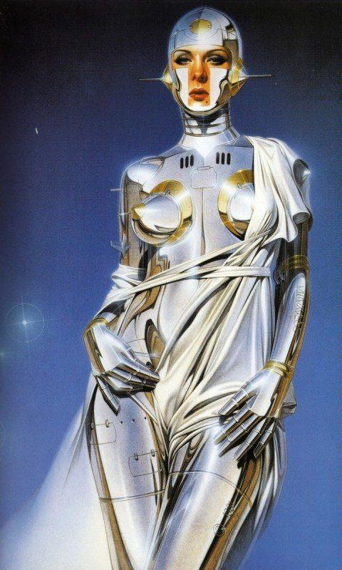 Hajime-Sorayama-Sexy-Robot-480x800.jpg