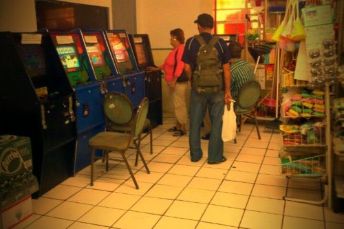 Cuban casino which casino in atlantic city has the best slots