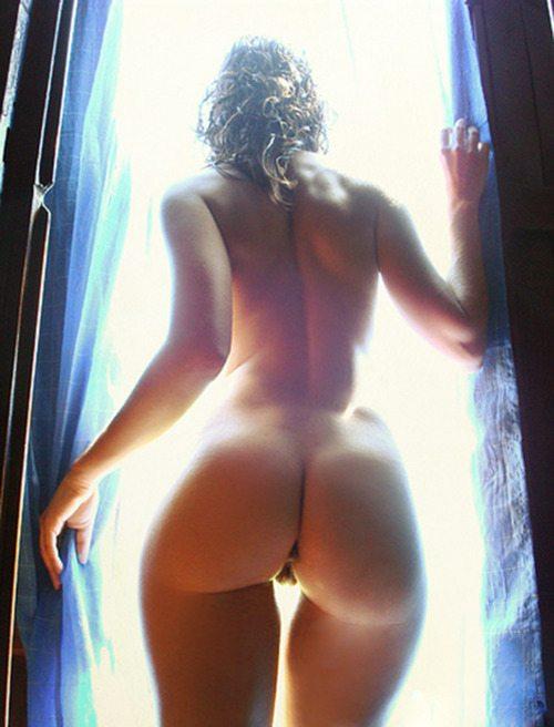 whoa booty