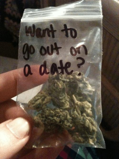 date?