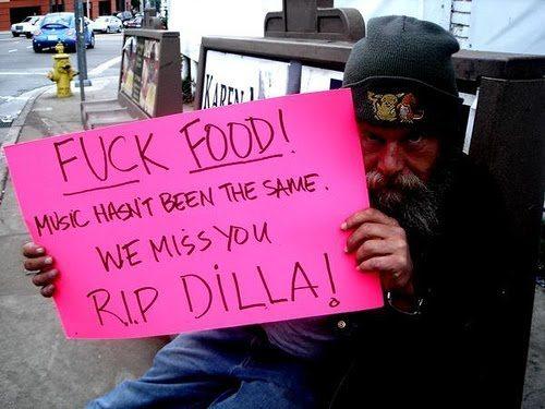 http://deadfix.com/wp-content/uploads/2012/02/J-Dilla-11.jpg
