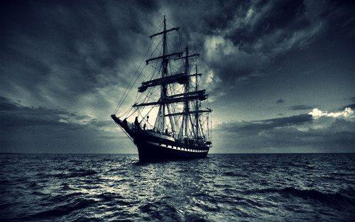 ship (2)