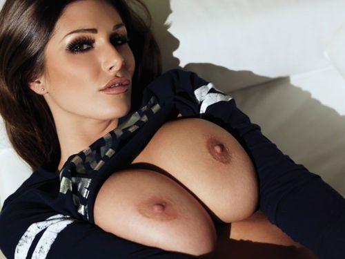 Tits.jpg