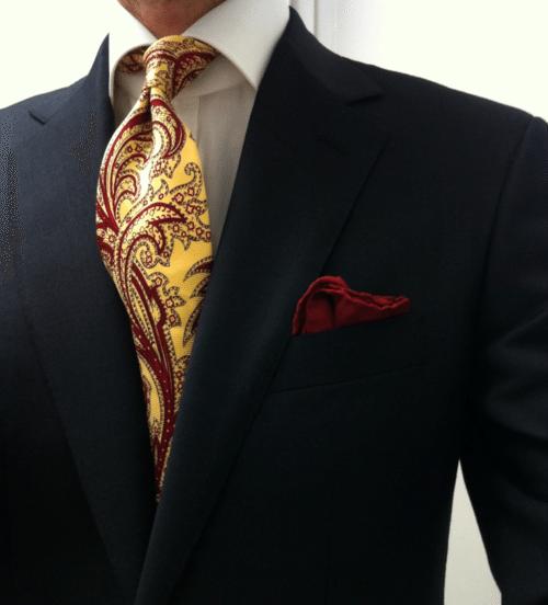 dope tie