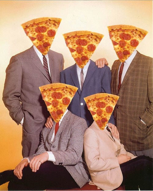pizza_faces
