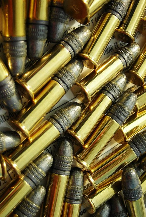 Bullets_
