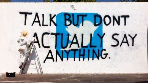 Above_Socialmedia6