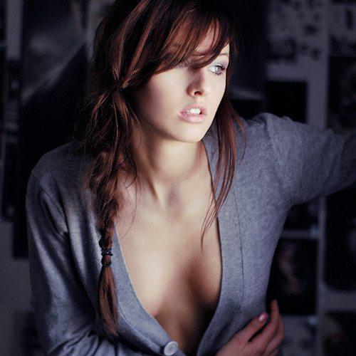 Ania Kosik