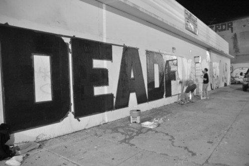 DeadFix Basel 10