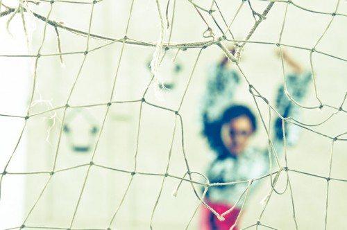 Soccer_flamenca