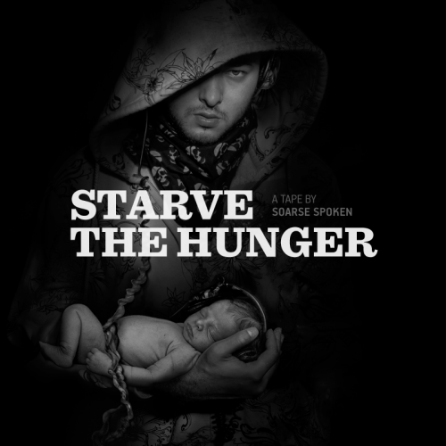 Starve-The-Hunger_cover_w-title_800px