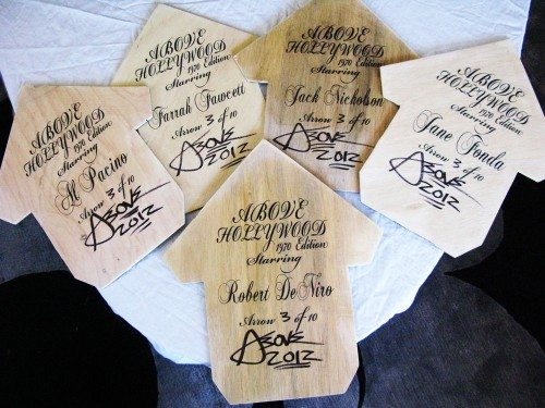 1970_arrowbacks_signed_all