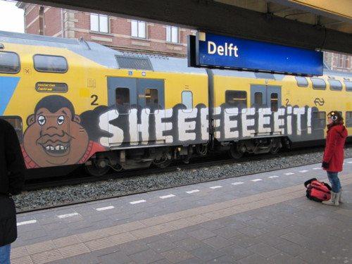 Sheeeeeeeit