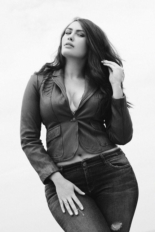 Stephanie Dorr