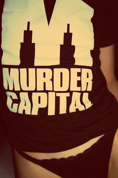 murdercapital_Via-Albert