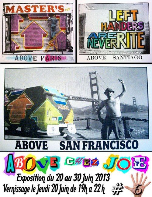 Above_Chez_Joe
