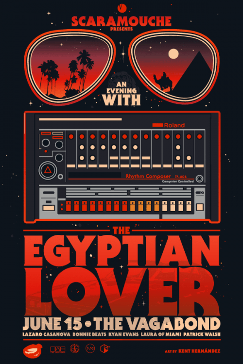 Egyptian_Lover_POSTER_KH_web-01
