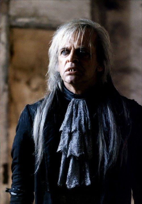 Klaus Kinski Nosferatu A Venise