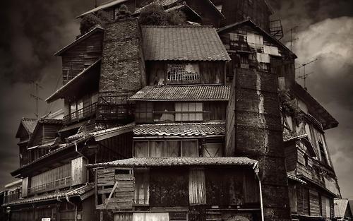 Kiyo Murakami1_500