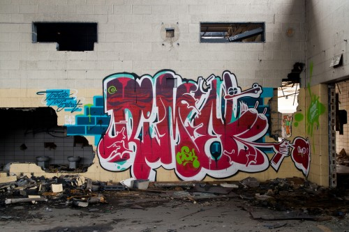Rime - MSK