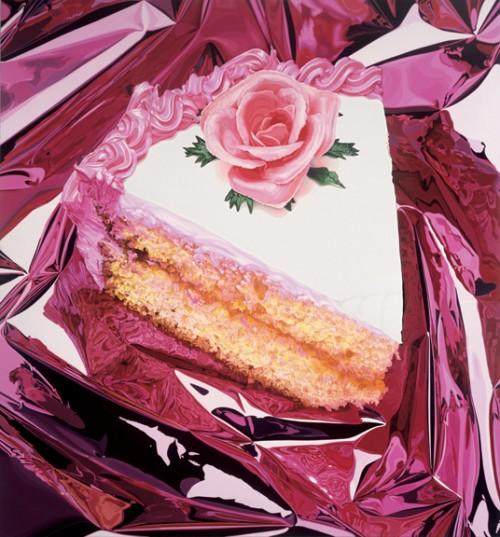Cake arch.tif