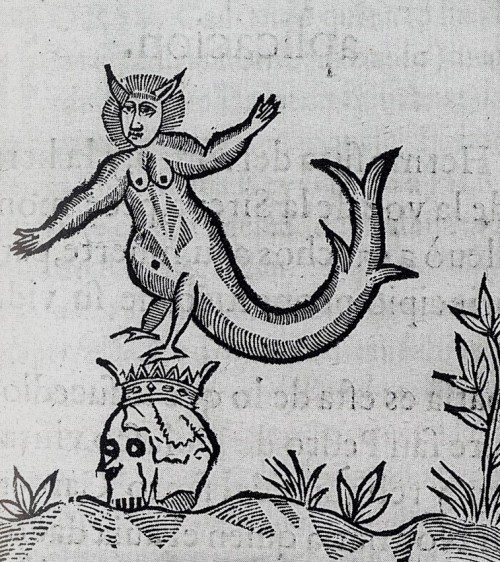 Alonso Remon 1627
