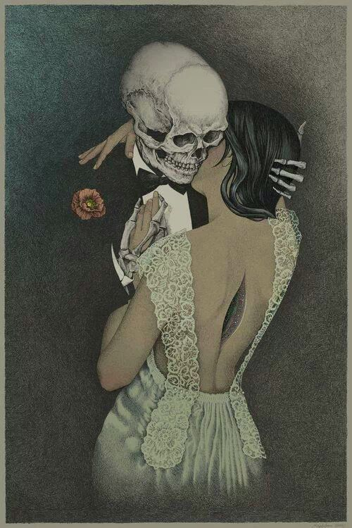 Death_