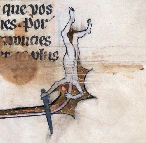LeLivre de Lancelot
