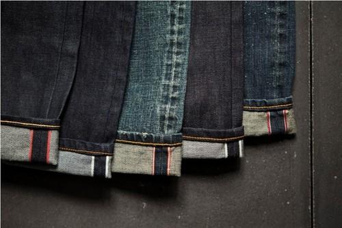 nice yeans