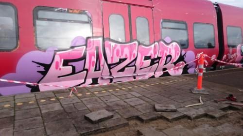 Eazer