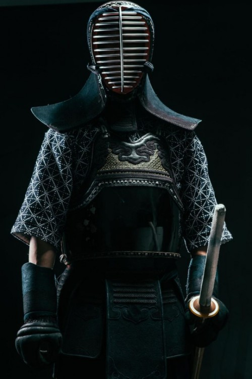 Ki-Ken-Tai-Ichi