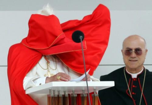 Pope_