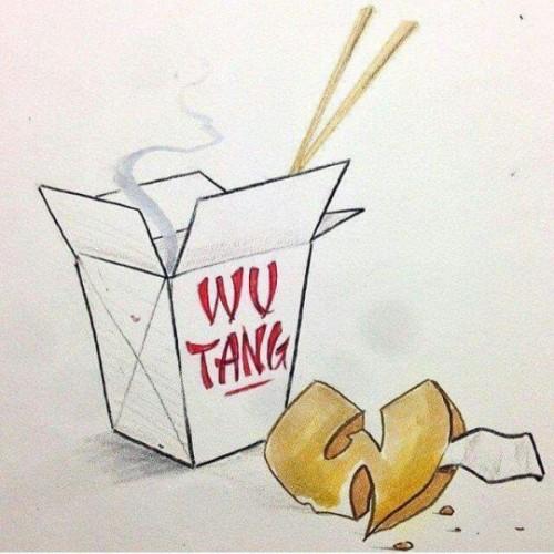 Wu_Tang